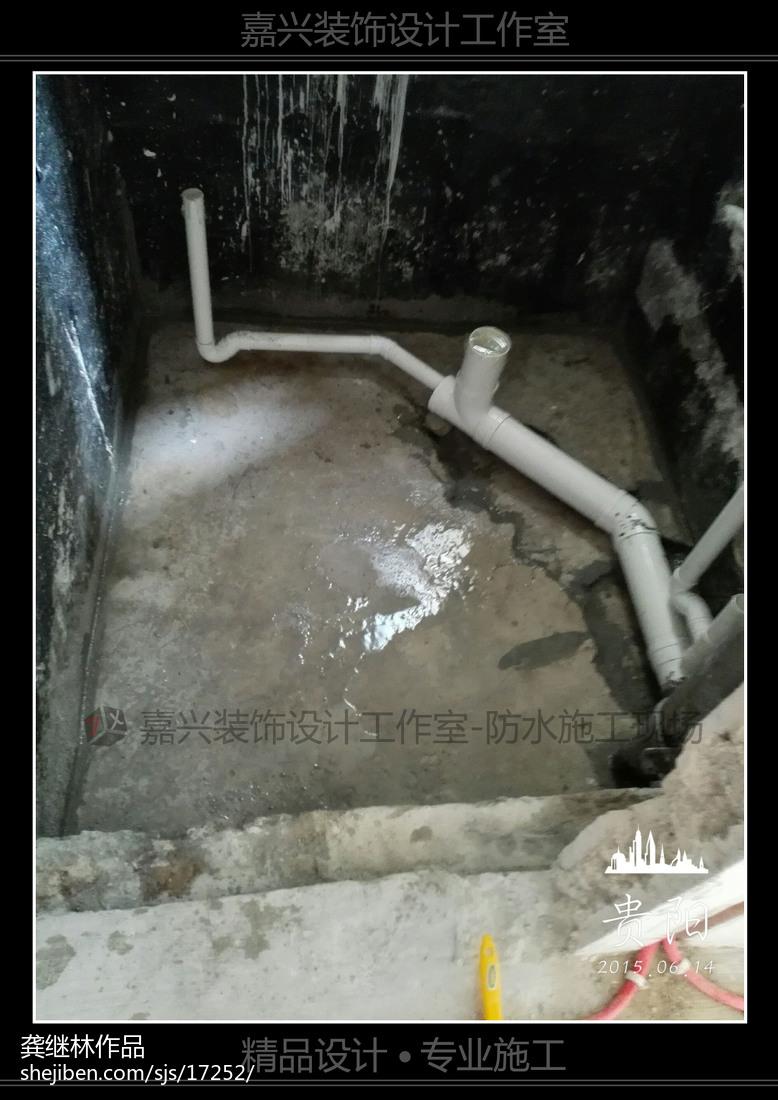 热门面积81平小户型卫生间现代装修设计效果图片大全