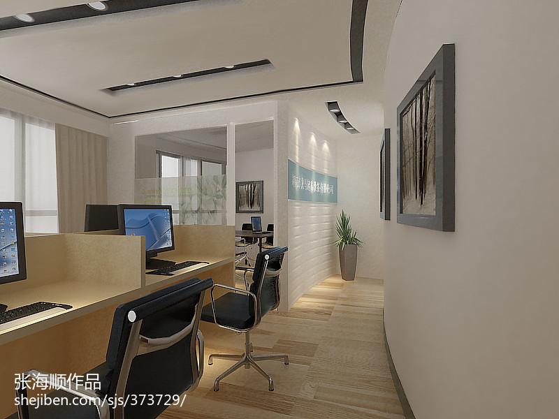 地中海8平米卧室设计图片