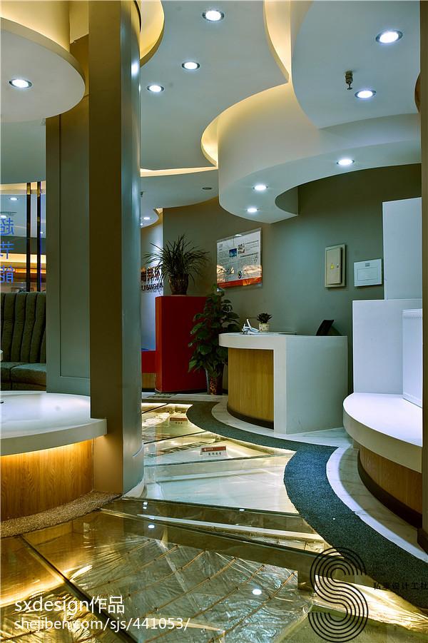 日式家居时尚卧室设计