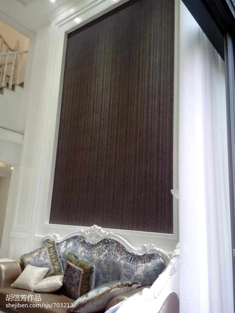 现代风格设计窗户图片欣赏