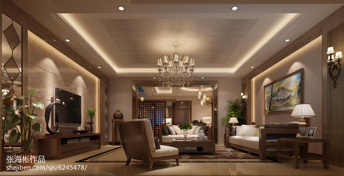 东南亚装修设计别墅欣赏