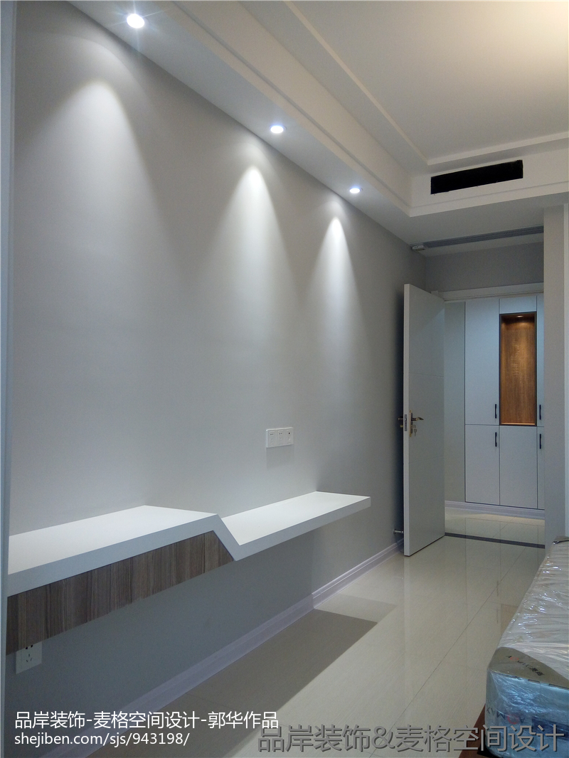 古典欧式卧室装修效果图大全图片