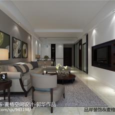 2013新款斯可馨布艺沙发图片