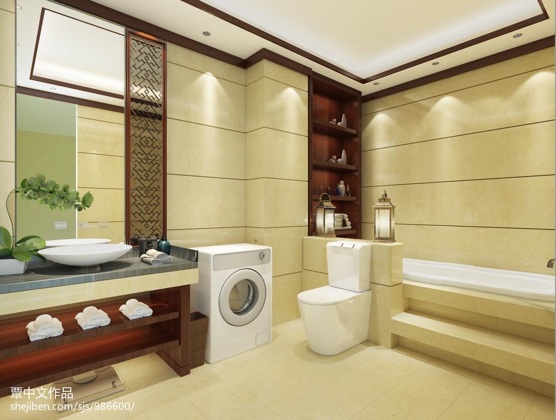 现代欧式卧室装饰设计