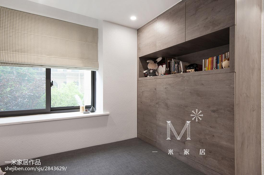 一米家居  ◣软装设计师Gene的北欧之家◥_2309870