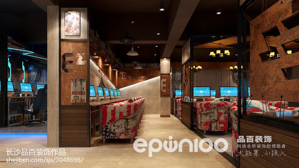 东南亚设计厨房餐厅吊顶大全