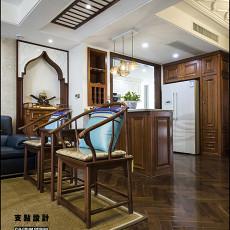 华侨城纯水岸东湖(十)_2418524