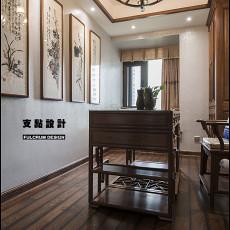 华侨城纯水岸东湖(十)_2418533