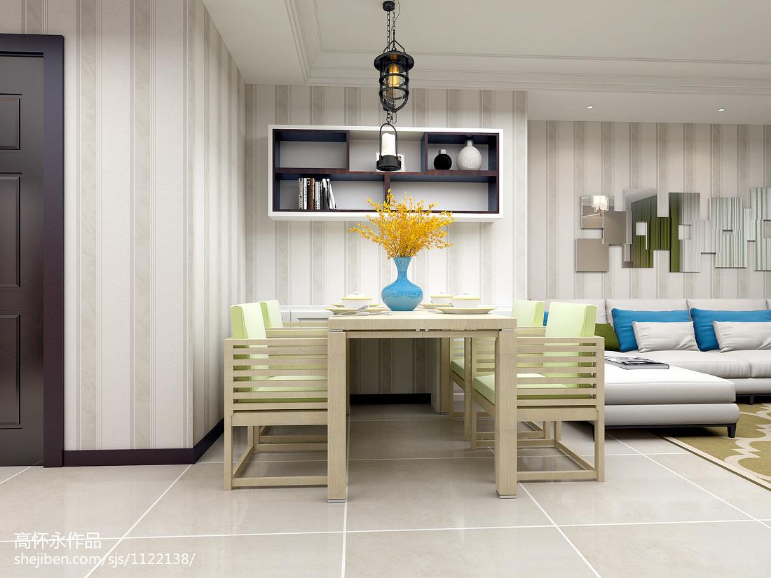 现代设计别墅卫生间室内装修图片