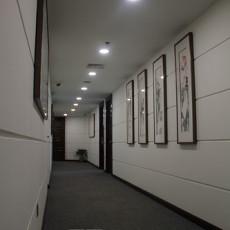宾馆窗户装修设计图片