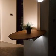 2018精选面积98平现代三居卧室装修设计效果图片大全