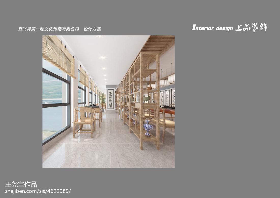 建筑工程费估算_建筑中庭设计-土巴兔装修效果图