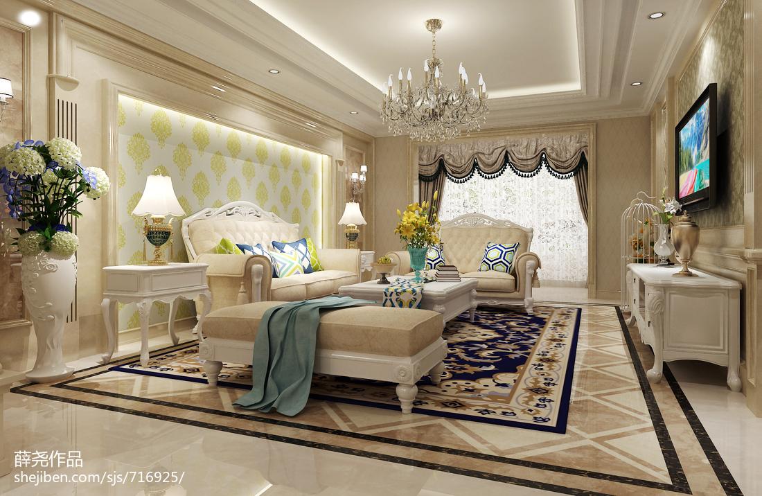 现代简约卧室设计图片案例