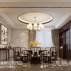 日式简约小客厅装修效果图欣赏
