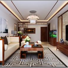 地中海风格阁楼装修设计