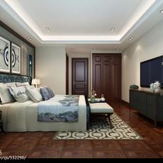 欧式室内装饰效果图