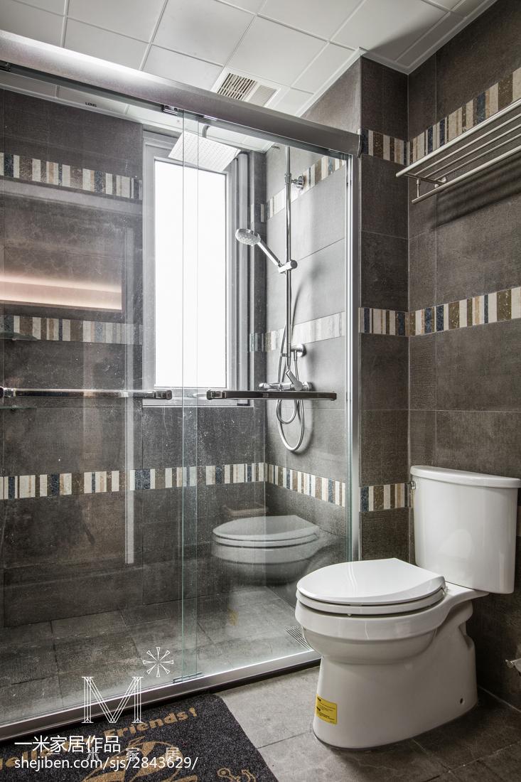 家装卫浴马桶