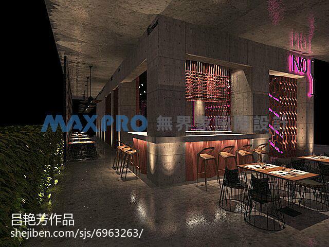 中式三居装修欣赏图片大全