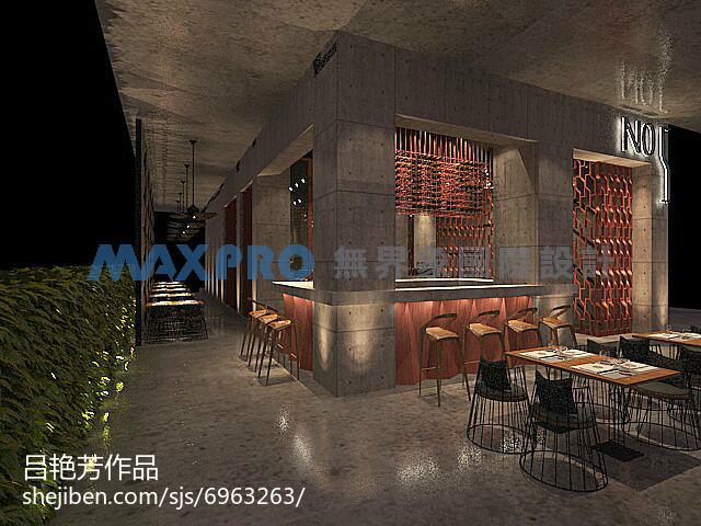 精美103平米三居中式装修效果图片欣赏