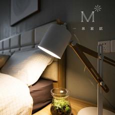 2018中式四居卧室装修设计效果图片欣赏