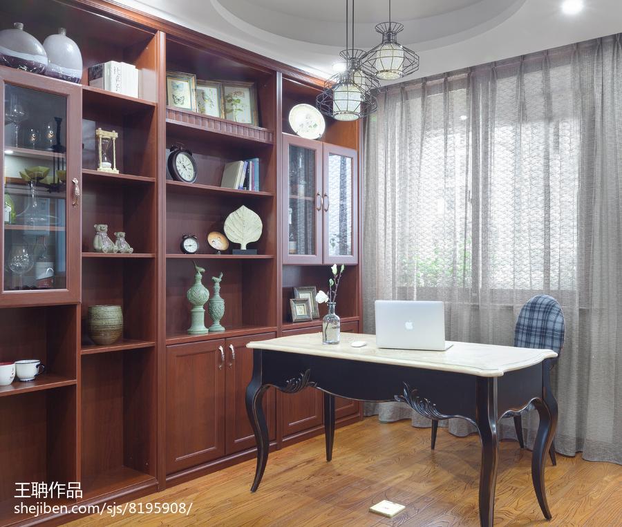 现代时尚宜家设计沙发背景墙效果图