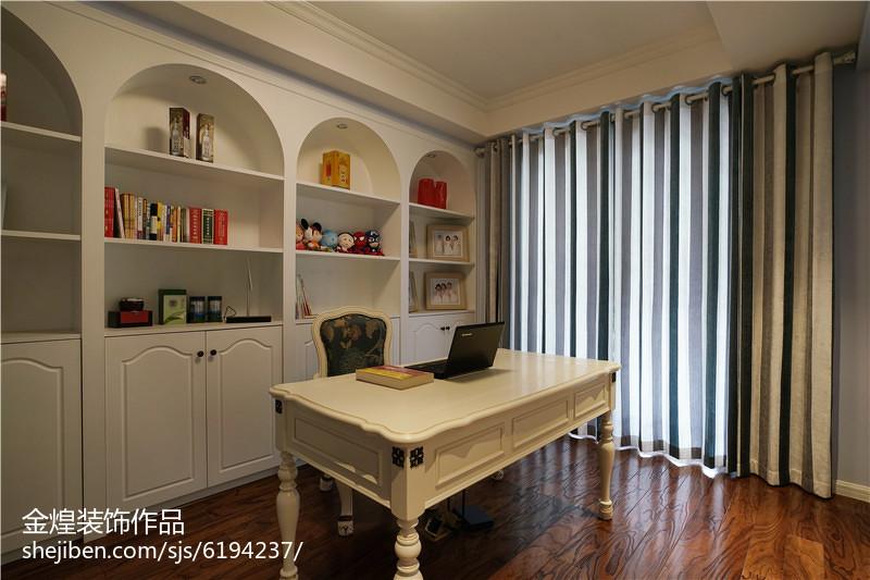 2018精选一居客厅中式装修图片