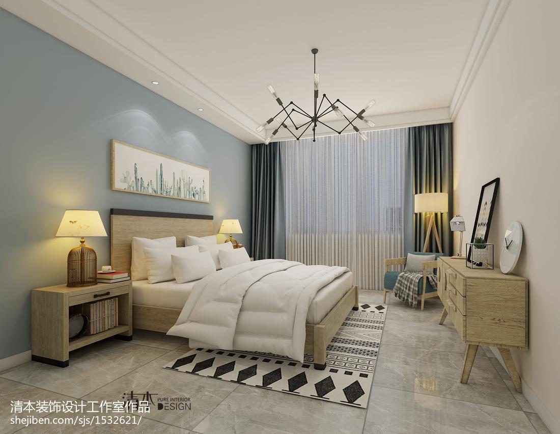 东南亚客厅装修设计
