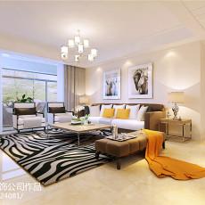 欧式风格装修卧室壁纸效果图欣赏