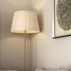 精美81平米二居书房现代装饰图片