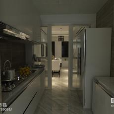 新古典欧式客厅茶几图片大全