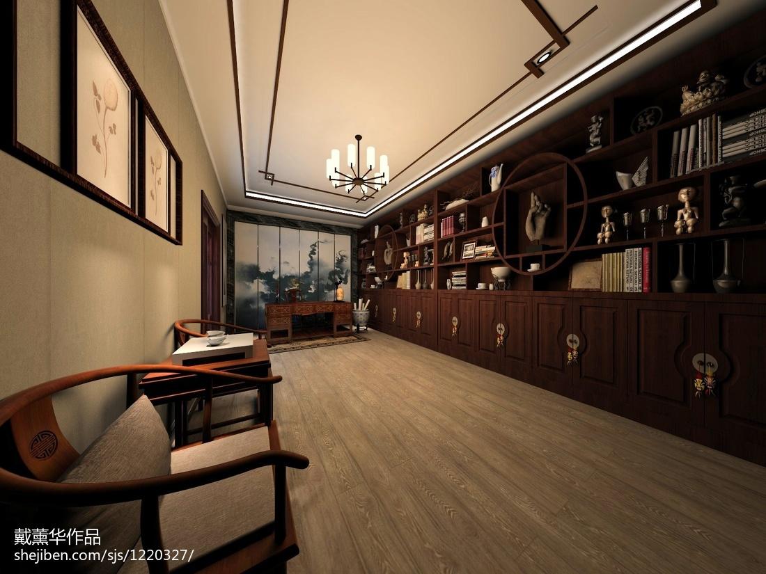 长方形卧室家具如何摆放