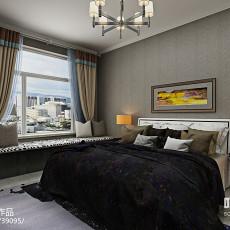 精选卧室精美壁纸图片