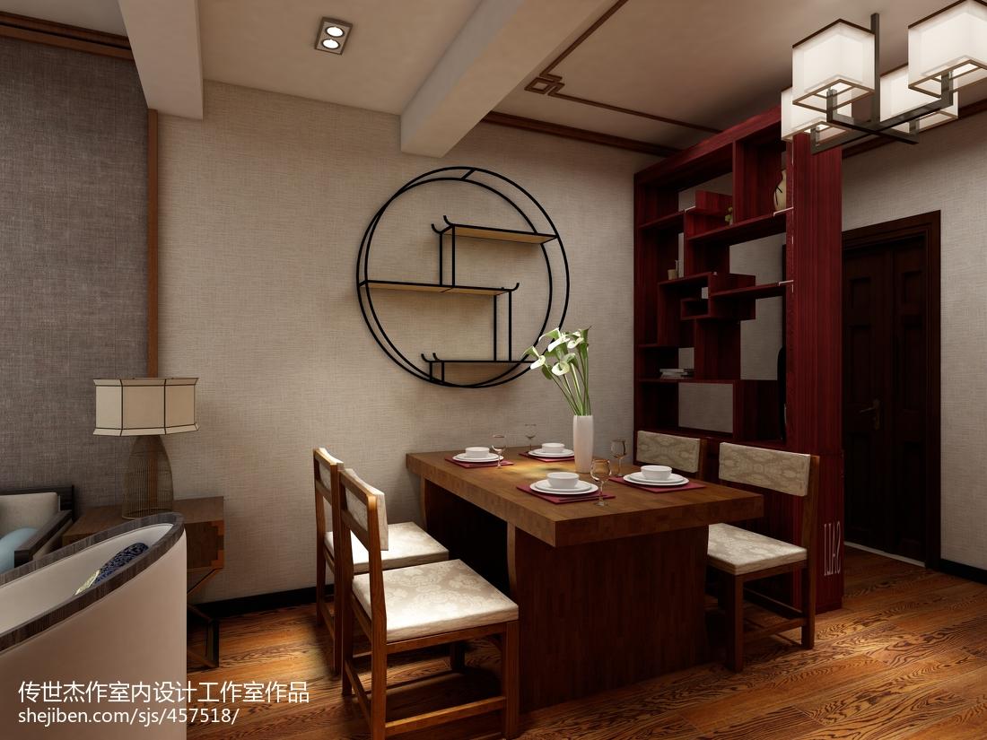 现代室内装修风格欣赏