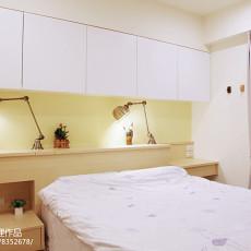 东南亚风格客厅设计效果图片欣赏