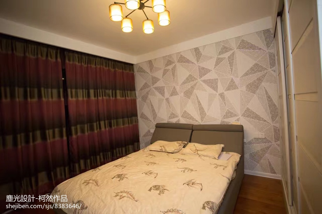 复式家装卫生间设计图片