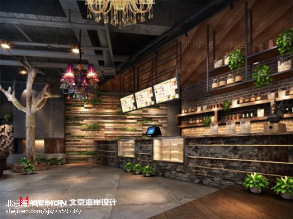 建筑工程费估算_日本现代主义建筑风格-土巴兔装修效果图
