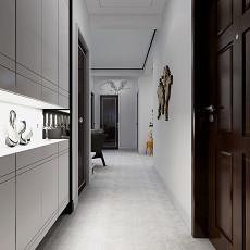 日式风格卧室设计装修效果图大全