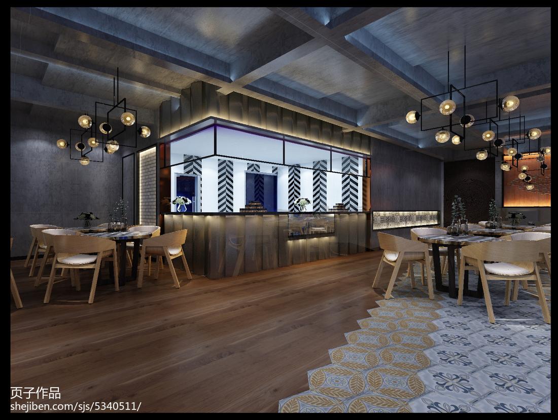 欧式客厅设计装潢欣赏