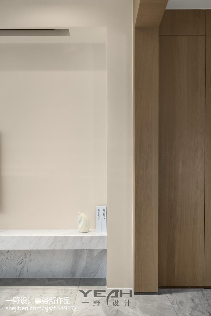 精选101平米三居客厅中式欣赏图片