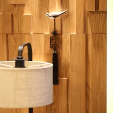 三居客厅东南亚装修设计效果图片欣赏