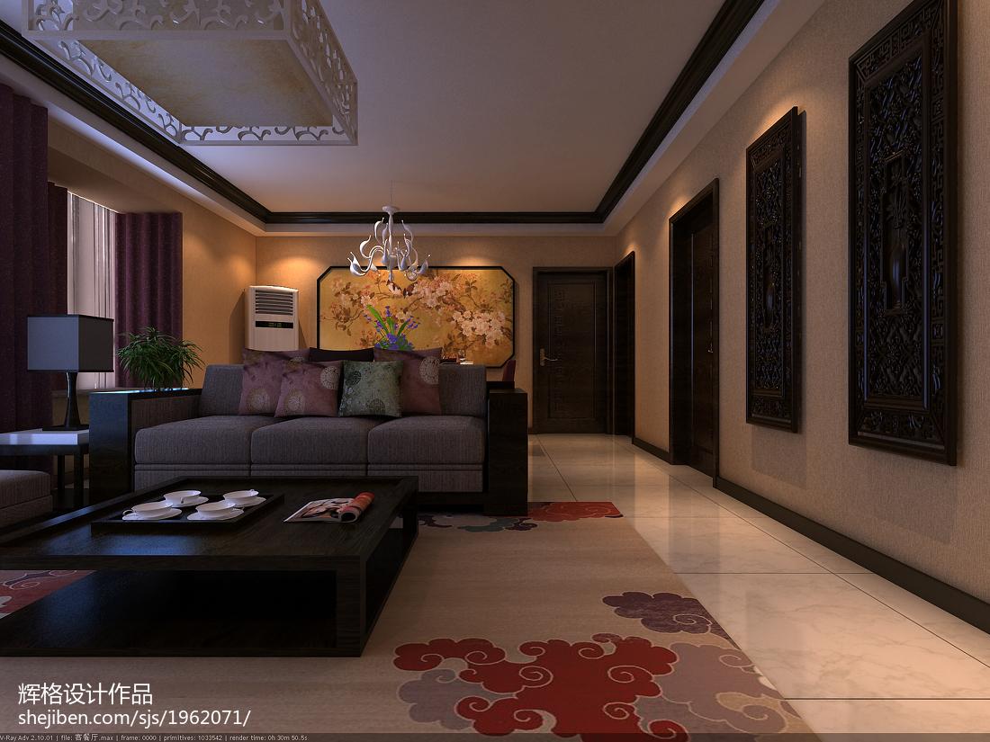 家装室内8平米卫生间图片