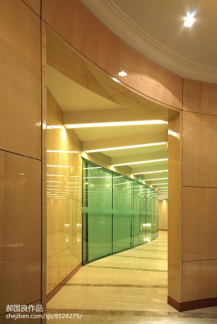 精选77平米二居复古装饰图片欣赏