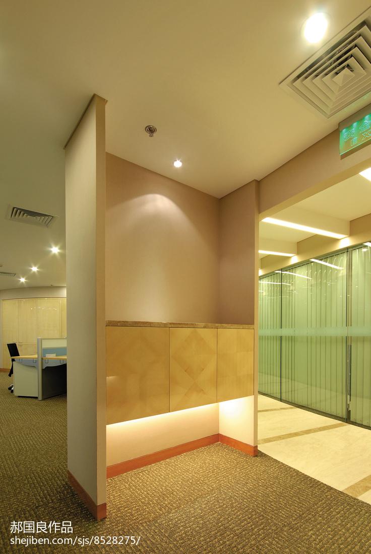 时尚简欧风格设计客厅装修效果图