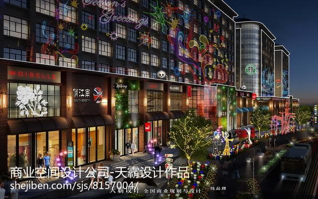 2018精选四居田园效果图片
