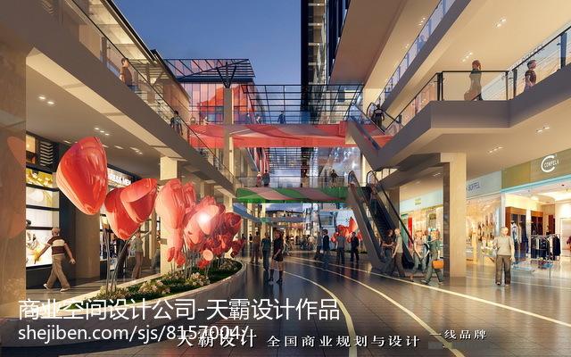 中式三居装修效果图片大全