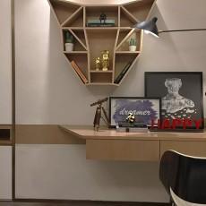 新古典卧室装修图片欣赏