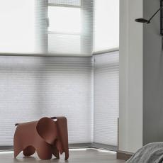 2018大小92平现代三居客厅装修效果图片大全