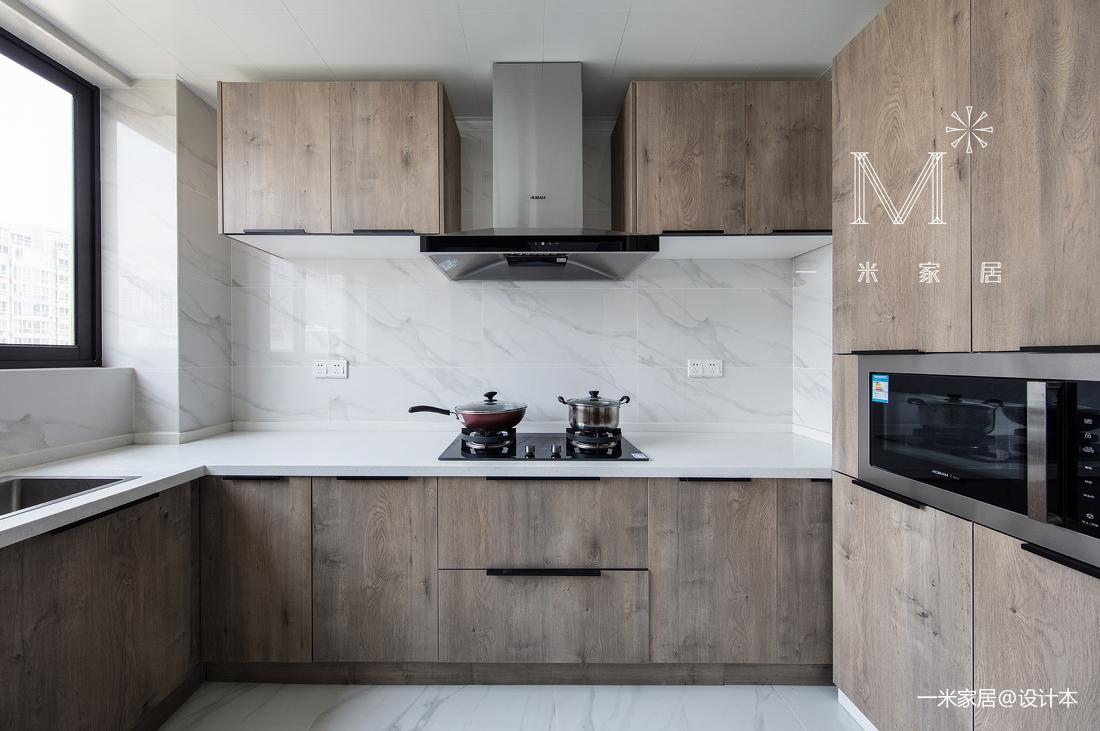 大气77平现代三居客厅设计效果图