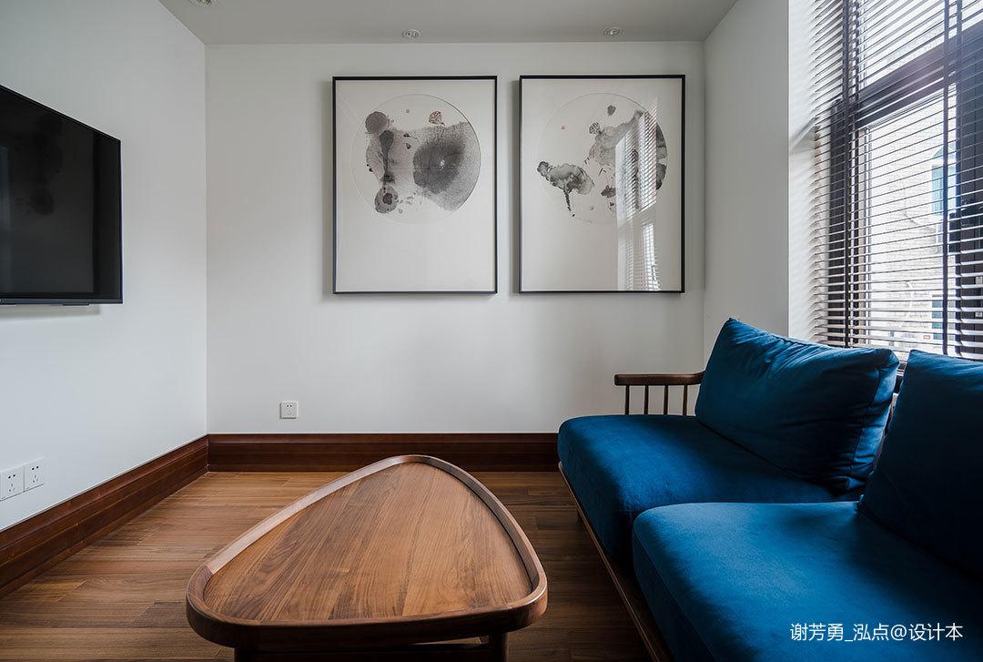 温馨496平中式别墅设计图