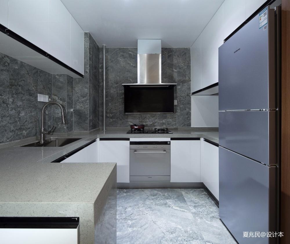 黑白格-2017至2018设计并完工_3624885